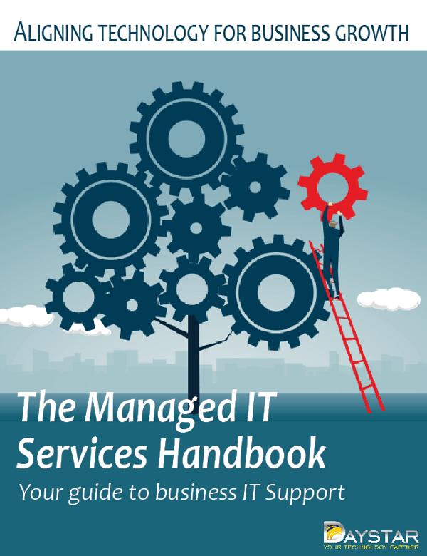 MIS-Handbook-Cover
